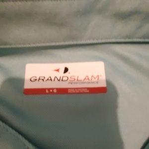 Grand Slam Shirts - SALE!! CLOSET CLEAN OUT!